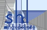 shl ingenieure GmbH